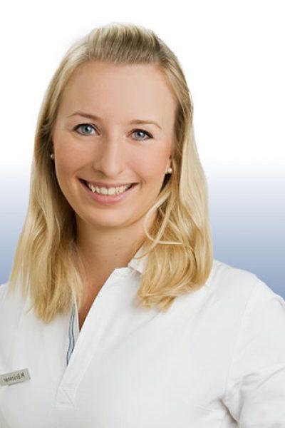 Maren Brückner