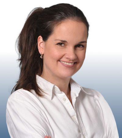 Dr. Barbara Stein