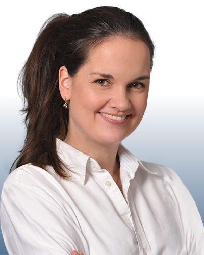 Barbara Stein